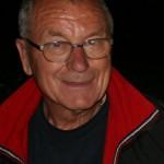 Mirko Žagar
