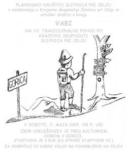 vabilo_pohod_2009