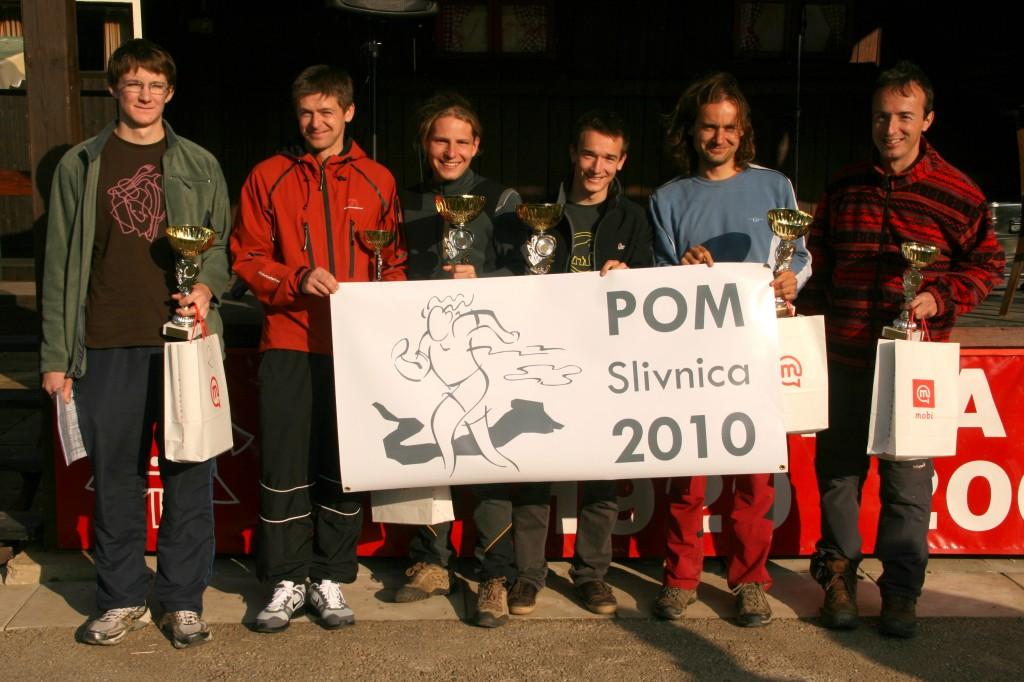 zmagovalci_pom_2010