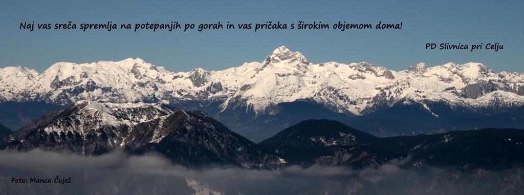 voscilo_20121