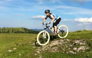 Turno kolesarjenje