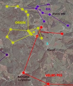 Orionova_pot