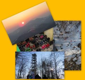 Zimovanje_2015