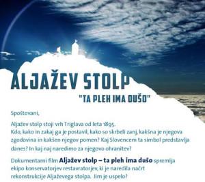 aljaz1