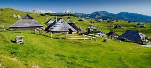 (vir: http://www.kraljevhrib.si/index.php/si/rekreacija/8-velika-planina)