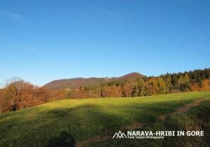 vir: http://tonetoplakphotography.blogspot.si/2013/11/konjiska-gora-po-brezpotju.html