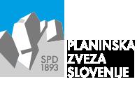 PD Slivnica Logo