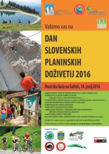 dan-slovenskih-planinskih-dozivetij-golte-2016-plakat